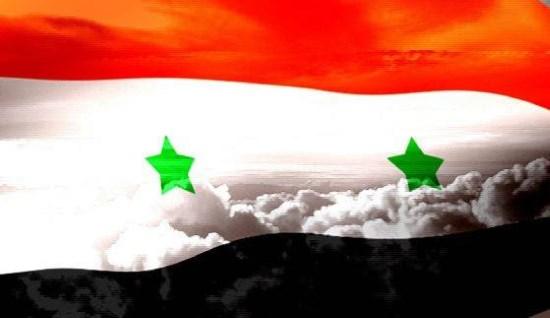 Carnets de Syrie (vidéo)