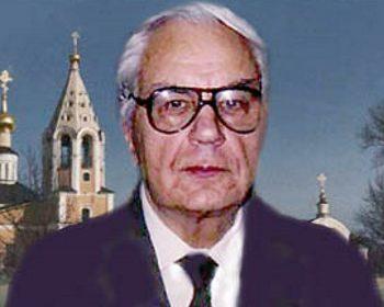 Igor Chafarévitch – Le socialisme