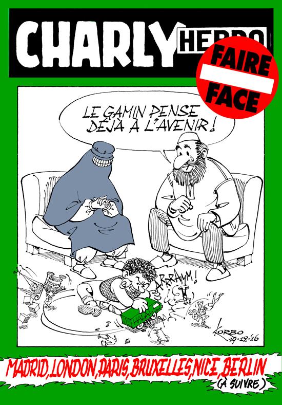 """Résultat de recherche d'images pour """"déséquilibré islam"""""""