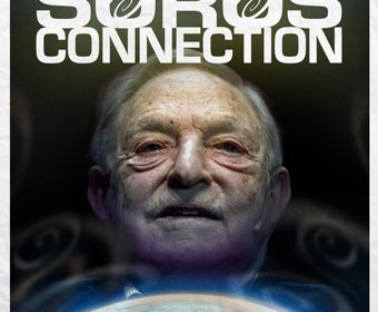 "Méridien Zéro – ""Soros connection"" (audio)"