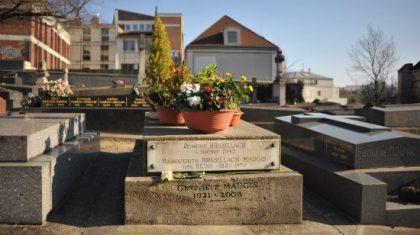 Compte-rendu commémoration des «6 Févriers» à Charonne – 10 février 2018 (vidéo)