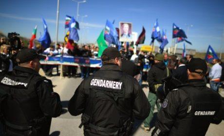 Bulgarie : échec aux tentatives turques de manipuler le scrutin législatif