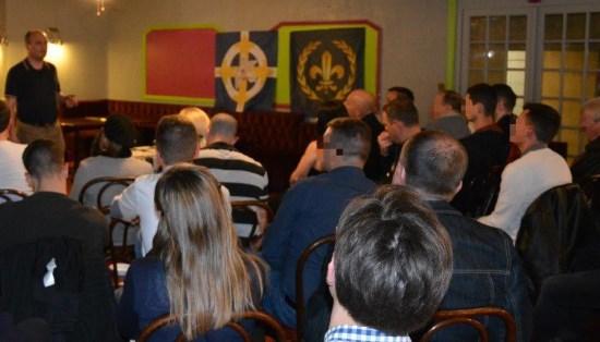 Compte-rendu de la conférence du PNF à Dijon