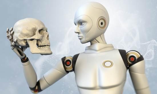 L'Intelligence Artificielle, la médecine, les transports et le secteur financier