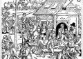 """Méridien Zéro - """"Traditions populaires et christianisme"""" (audio)"""