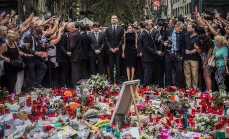 Terrorisme : quelle guerre ?