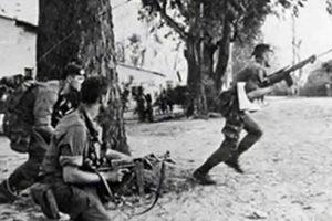 Pierre Sergent « La Légion saute sur Kolwezi »