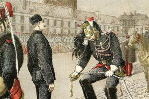 19 septembre 1899 : Dreyfus gracié mais Dreyfus condamné !