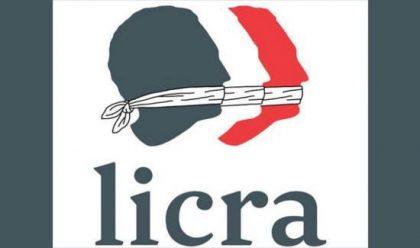 Inéligibilité pour les « racistes », cinglante défaite de la LICRA