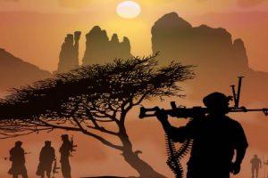 Guerre au Mali : les raisons inavouées (vidéo)