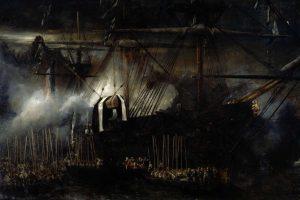 18 octobre 1840 Le retour des cendres de Napoléon