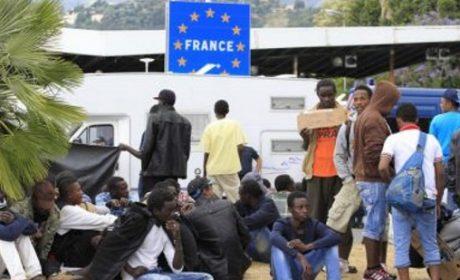Travail et retraites : la France lessivée par l'invasion migratoire !