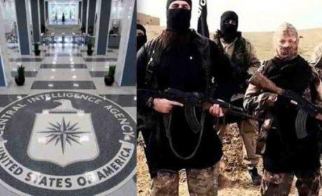Terrorisme, argent et services secrets : le rôle de la CIA, de l'Arabie séoudite et du Qatar