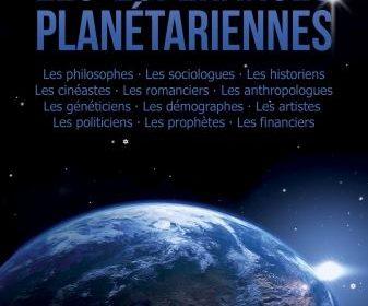 Nouveauté réédition : Hervé Ryssen – Les espérances planétariennes