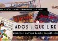 Méridien Zéro - Orages d'acier - Adolescents : que lire ? (audio)