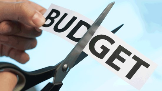Budget 2018 : le gouvernement trompe les Français