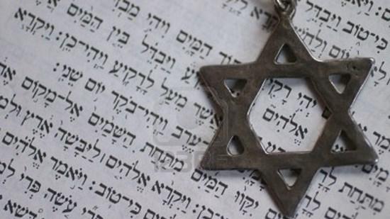 Aux sources de l'idéologie mondialiste : le Talmud (audio)