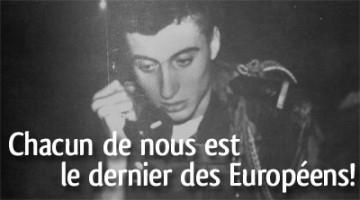 6 mars 1963 : Jean de Brem venge Bastien-Thiry