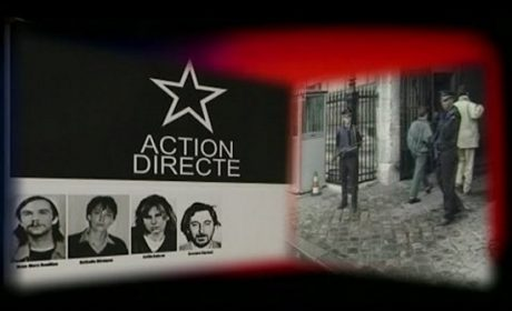 14 avril 1985 : attentat d'Action Directe contre le journal Minute