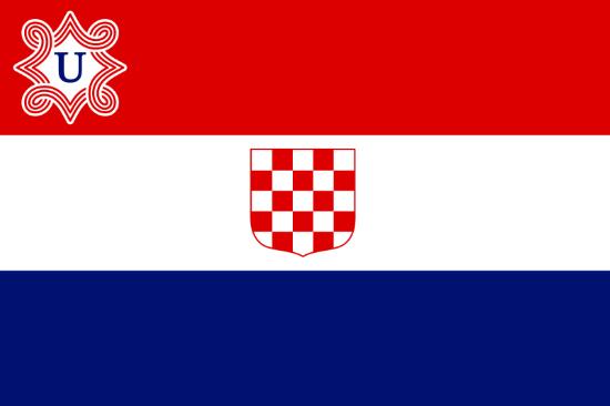 10 avril 1941 : Ante Pavelić dirige la Croatie