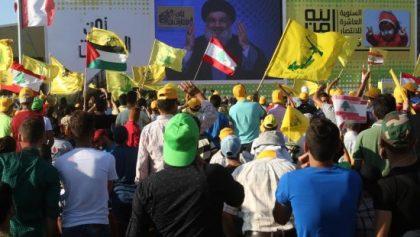 Le Hezbollah libanais engagé pour le retour des réfugiés en Syrie