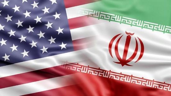 L'étouffement de l'Iran