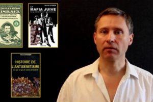 Hervé Ryssen - Eric Zemmour sur Pétain (vidéo)