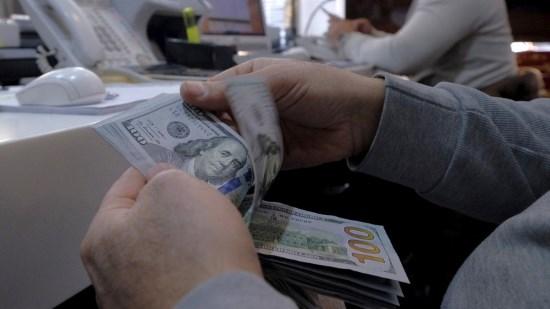 L'Iran vers l'indépendance du système bancaire mondialiste anglo-saxon