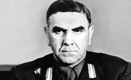 28 décembre 1959: Ante Pavelic meurt des suites des attentats qui l'ont visé