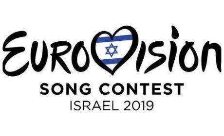 Eurovision : cassez vos télévisions !