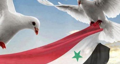 11e voyage Solidarité Syrie – Fin avril 2019