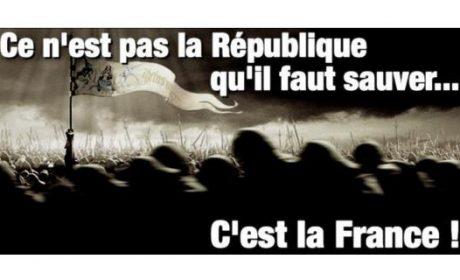 L'Anti-France